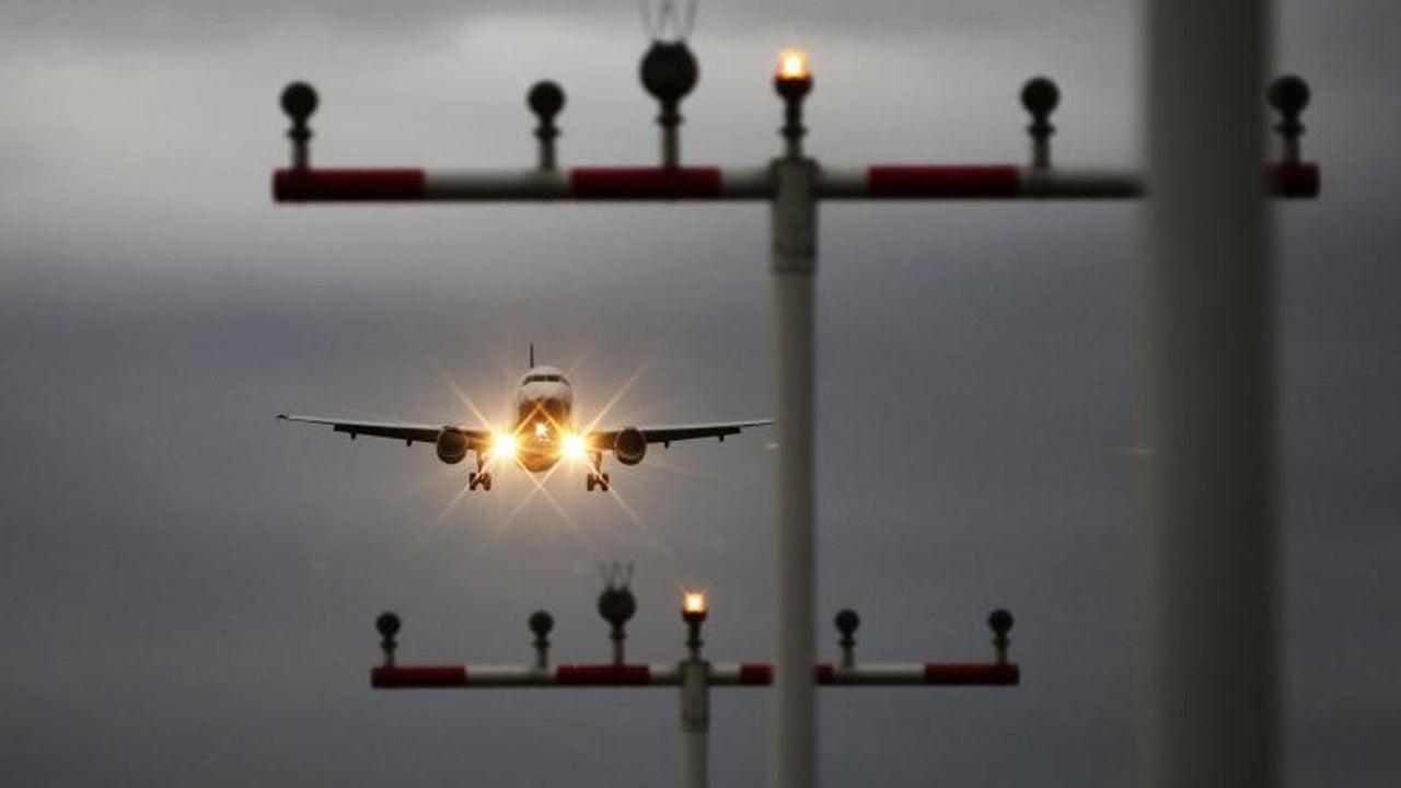 Diese Flughäfen fürchten selbst erfahrene Piloten