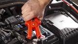 Bei Eiseskälte: Wie Sie jetzt Ihr Auto am Laufen halten