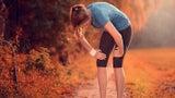 Sport Bio-Rhythmus: Das ist die beste Zeit zum Trainieren