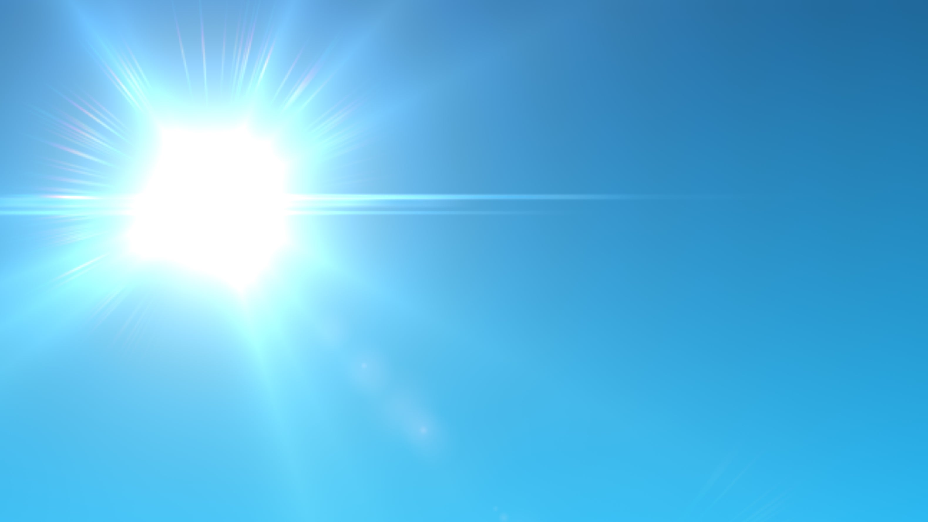 Sonne reicht nicht! Wie Sie mit Ernährung Vitamin-D-Mangel vorbeugen