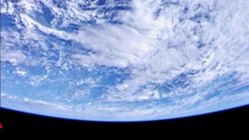 Descoberto novo planeta que pode albergar vida