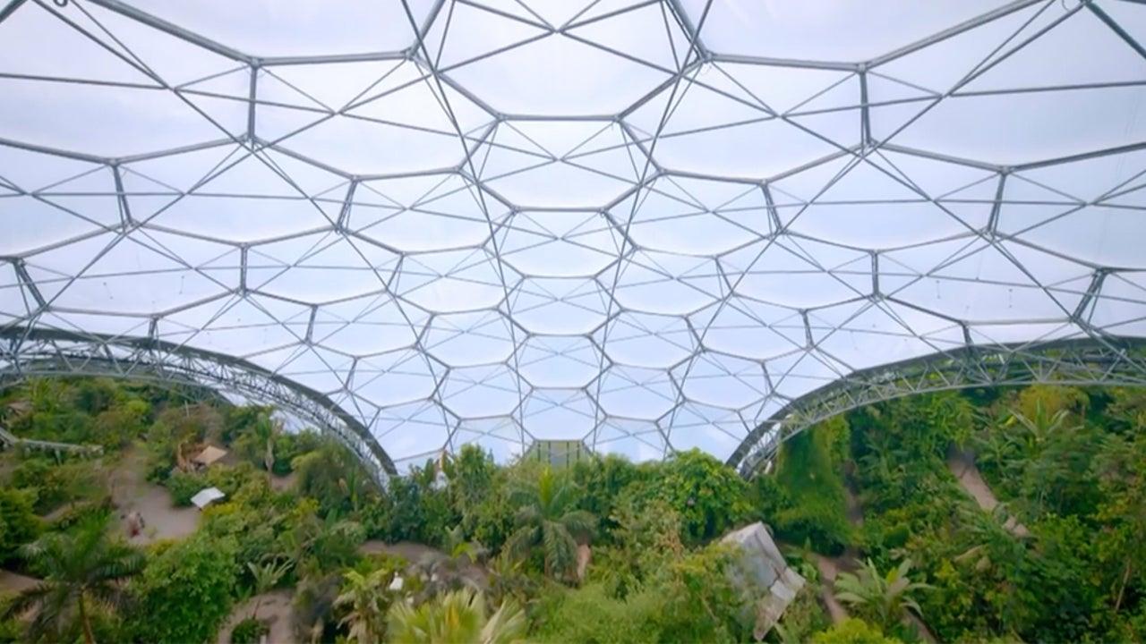 [Image: greenbubblehouse2.jpg?v=at&w=1280&h=720]