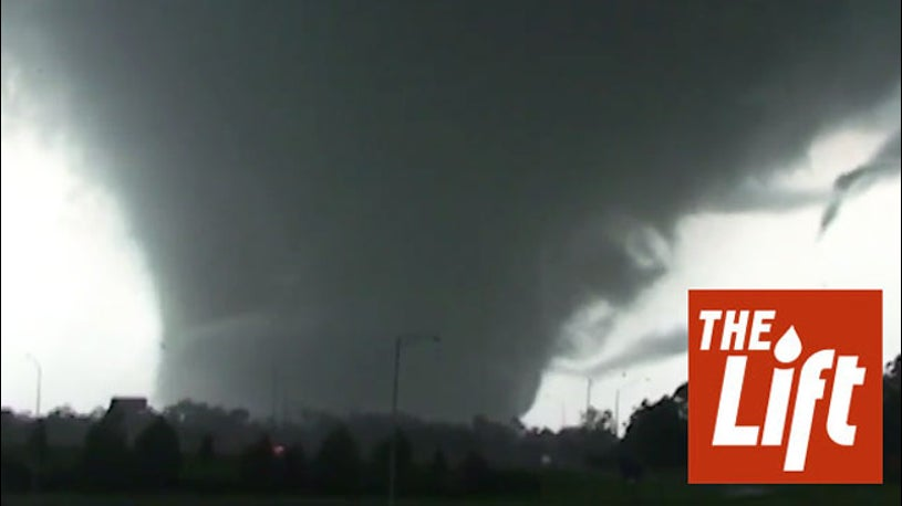 7 Things You Should Never Forget When Tornadoes Strike   The