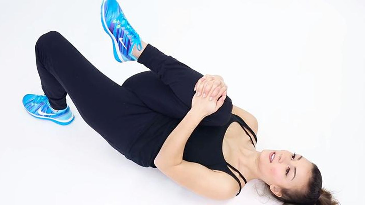 Diesen Fitness-Fehler sollten Sie vermeiden