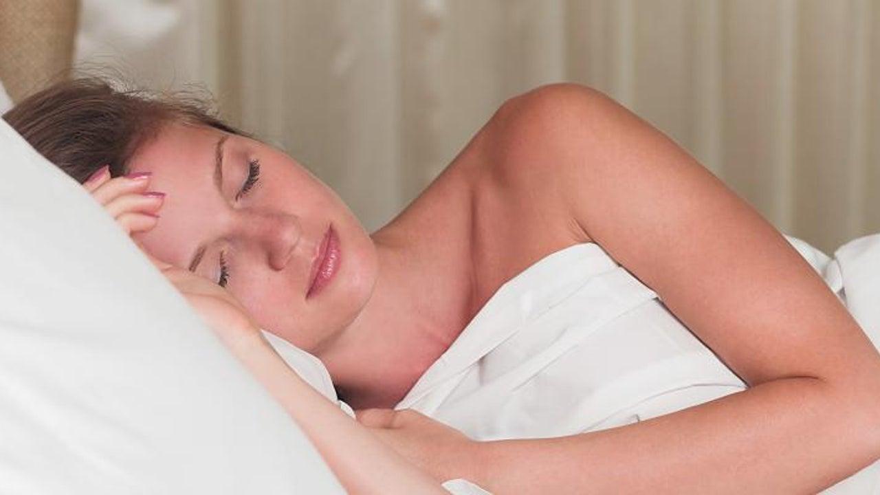 Firma zahlt Angestellten 18.000 Euro - fürs Schlafen