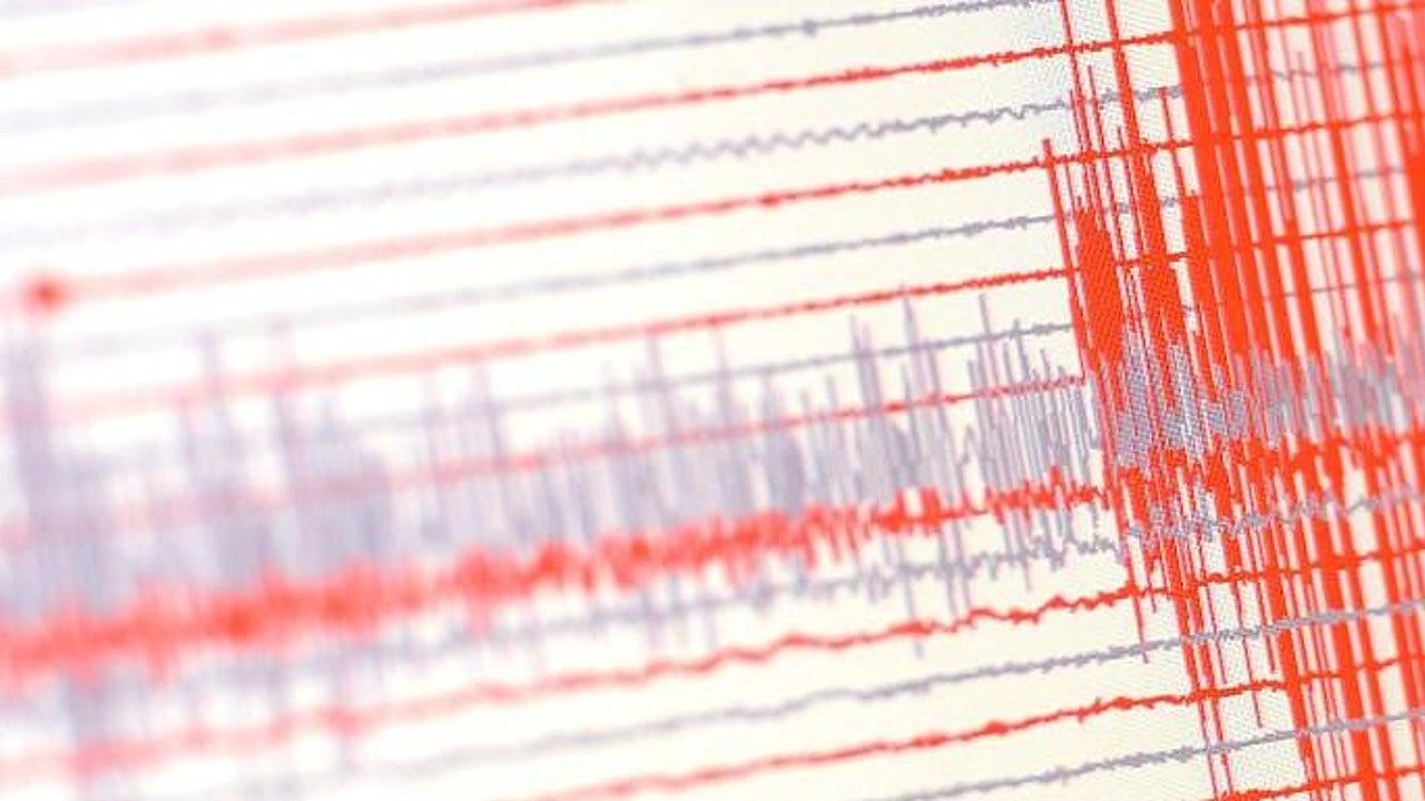 Wie Erdbeben entstehen und welche Regionen gefährdet sind