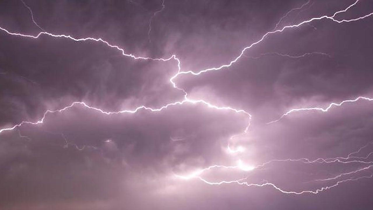 Ursachen unterscheiden sich in Sommer und Winter: So entstehen Gewitter