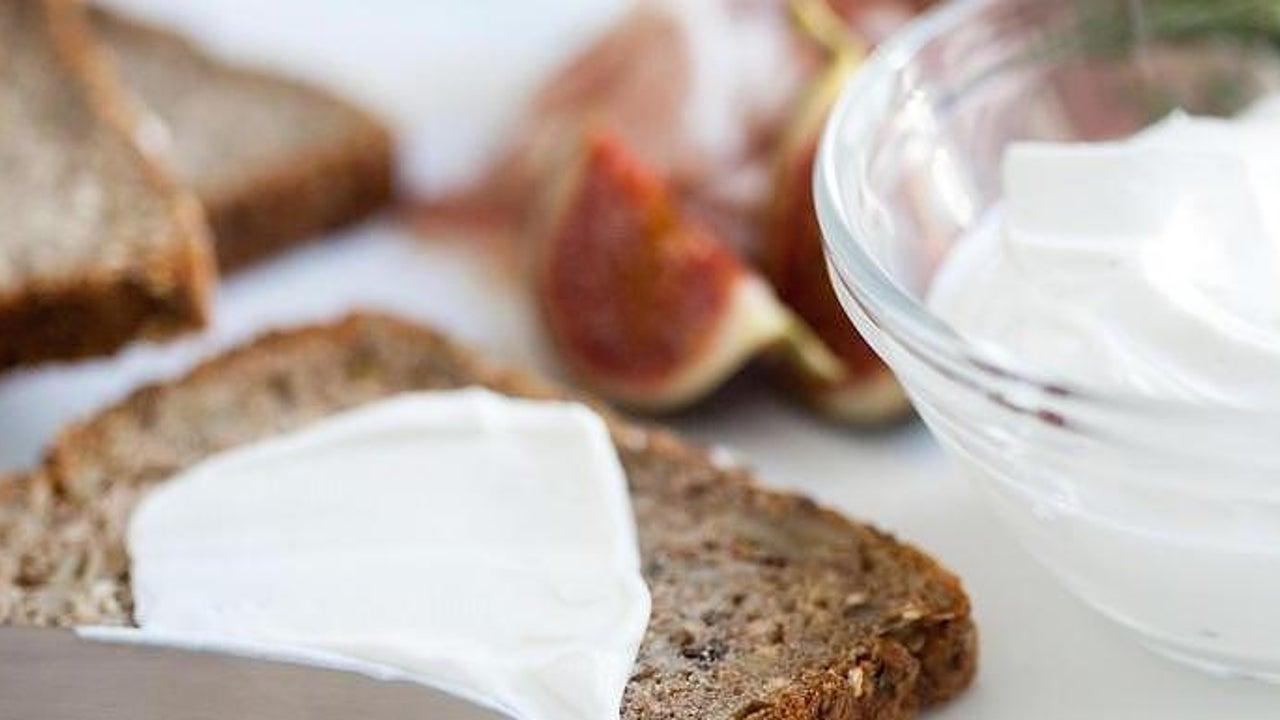 Wichtiger Unterschied: Käse- oder Wurstbrot? Ernährungswissenschaftler gibt eindeutige Empfehlung