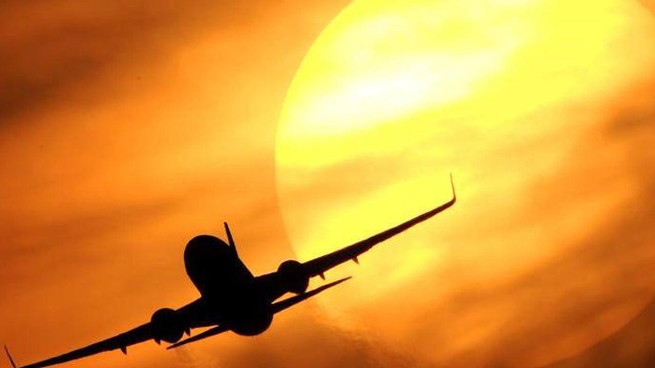 Urlauber küren Emirates zur besten Airline der Welt