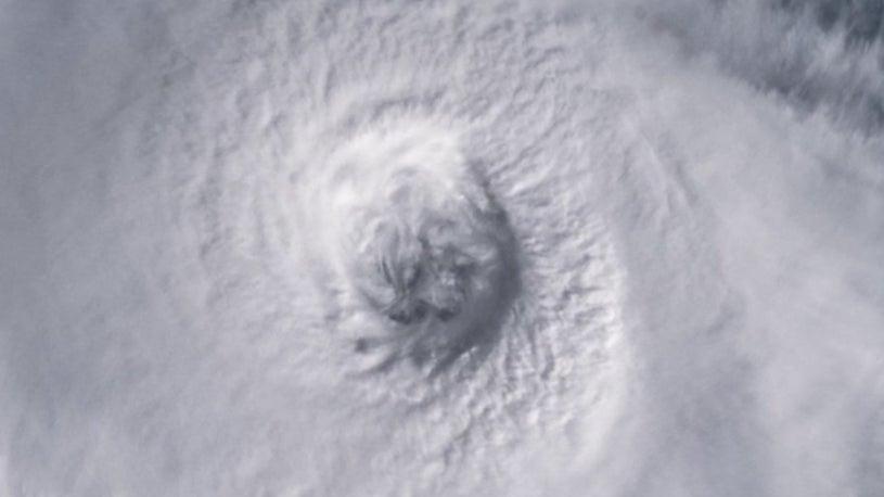 Ocean Storms Create Dangerous Waves Above the Surface, 'Stormquakes' Below