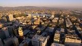 USGS Increases Quake Risk in California