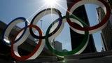 Will Coronavirus Impact Tokyo Olympics?