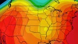 Four Weather Changes We're Watching Ahead of Next Week