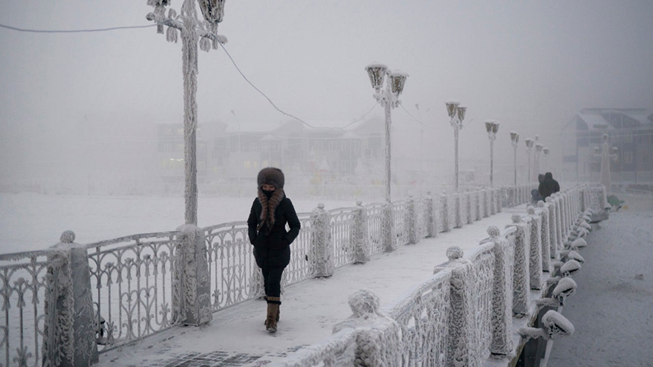 breathtaking-coldest-city-in-the-world