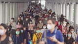 New Flu Strain Has 'Human Pandemic Potential,' Say Chinese Researchers