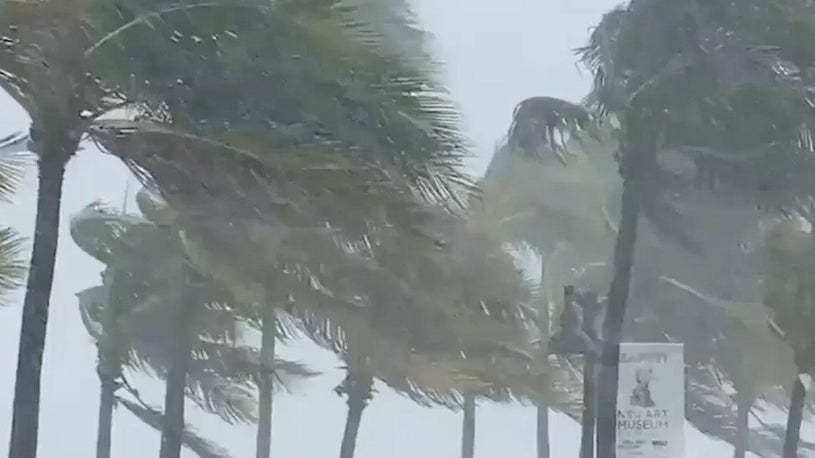 8 Hurricane Kit Must-Haves