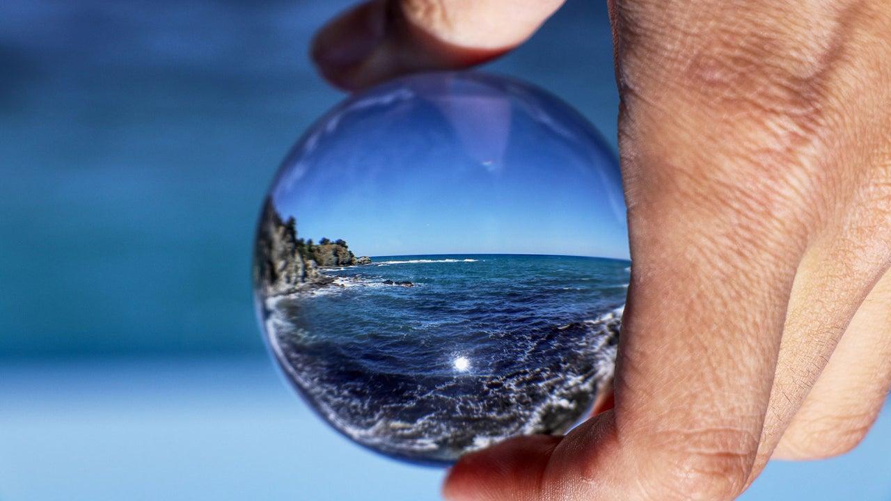 Forscher verzeichneten einen deutlichen Meeresspiegelanstieg entlang der US-Küste - und der Anstieg beschleunigt sich. Das Problem ist, dass 40 Prozent der Amerikaner in Küstennähe leben.