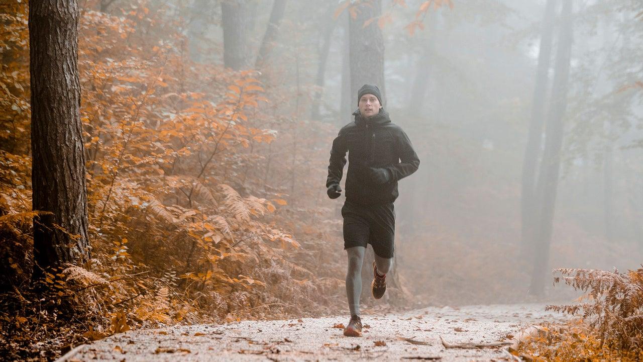 Trübe Wochenmitte mit örtlich dichtem Nebel