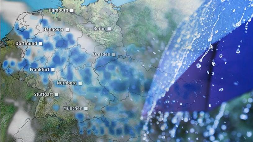 Wetter Weilheim Teck 14 Tage