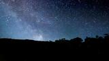 'Unicorn' Meteor Shower Could Light up Thursday's Night Sky