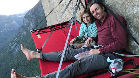 10-Year-Old Colorado Girl Becomes Youngest Person to Climb El