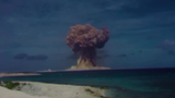Marshall Islands Radiation Higher Than Chernobyl, Fukushima in Some Areas Decades After Nuclear Testing