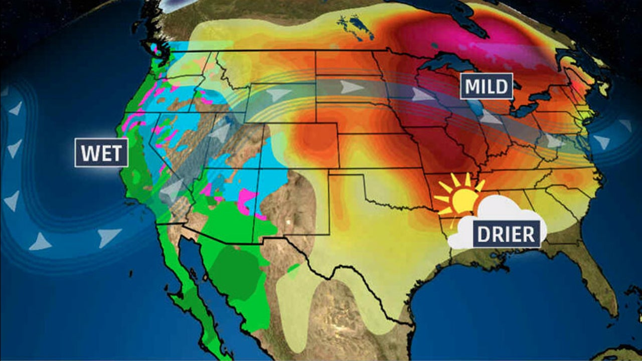 Pittsburgh, PA Weather Forecast and Conditions - The Weather Channel ...