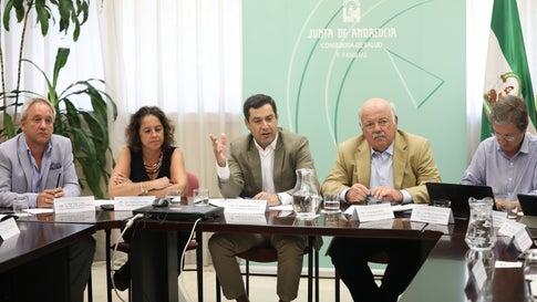 Internationale Warnung! Listeriose-Ausbruch in Südspanien