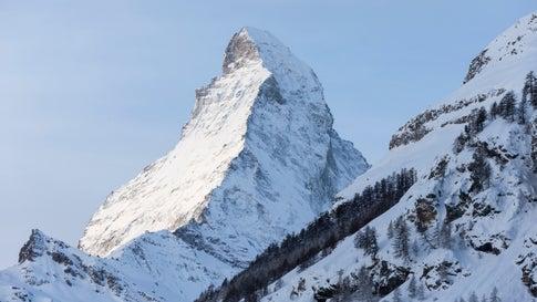 Wanderrouten werden zu gefährlich! Wie der Klimawandel Matterhorn und Mont Blanc zusetzt