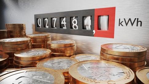 stromfresser ausschalten so sparen sie energie im alltag. Black Bedroom Furniture Sets. Home Design Ideas