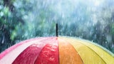 Samstag: Wochenende startet kühl und teils regnerisch