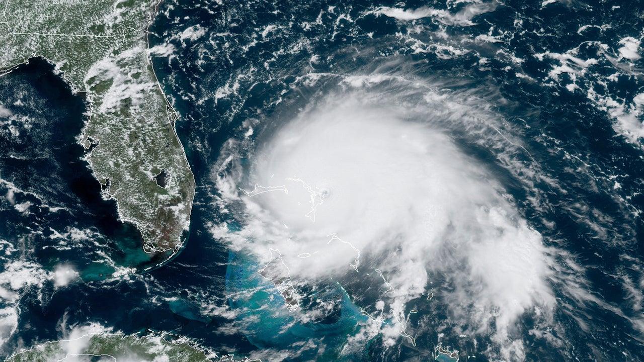Fast zwei Tage hat Dorian über den Bahamas gewütet. Dabei kamen mindestens sieben Menschen ums Leben. In den letzten Jahren sind vermehrt Kategorie-5-Hurrikans aufgekommen. Ein gefährlicher Trend zeichnet sich ab.