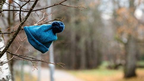 Erste Winterbilanz: Wo es kältesten, sonnigsten und trockensten war