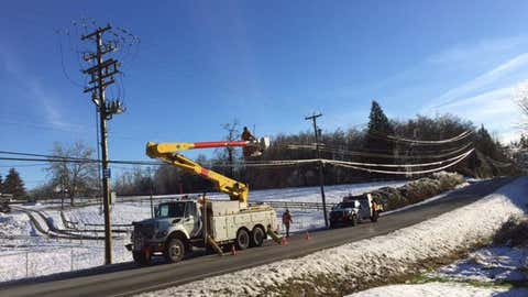(Courtesy Twitter @BCHydro)