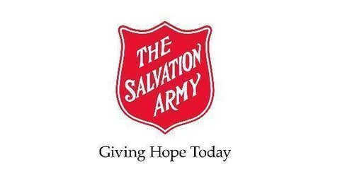 Salvation Army Ottawa