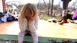 Gut-wrenching Story of Survival in Tennessee