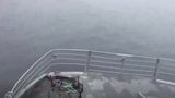 Ferry Runs Aground in Foggy Boston Harbor, At Least 4 Hurt