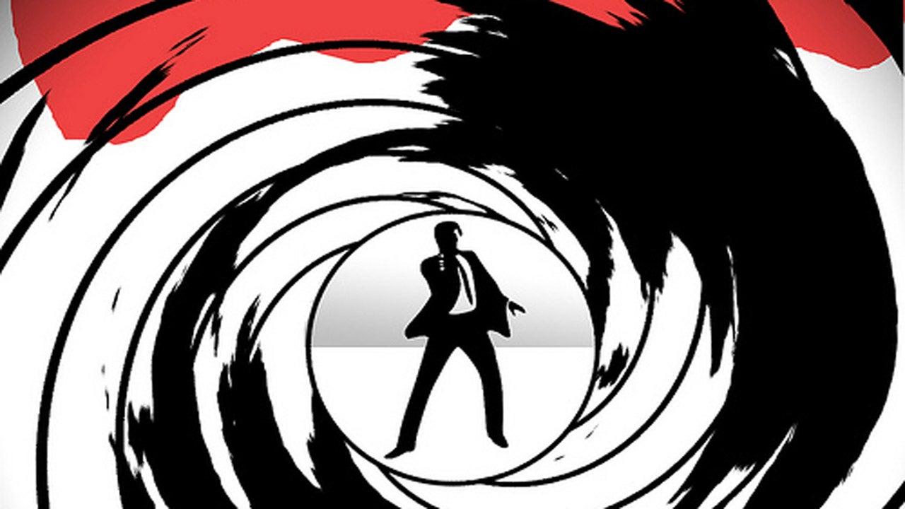 James Bond : son alcoolisme inquiète des médecins