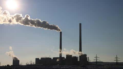 Un rapport de l'ONU est publié ce jeudi, et doit servir de base de travail pour la COP 24. (CCO)