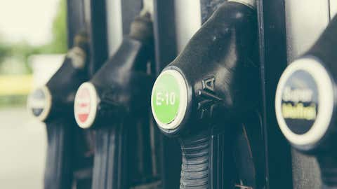 Effectuer la transition vers ce carburant est assez simple. (Illustration/CCO)