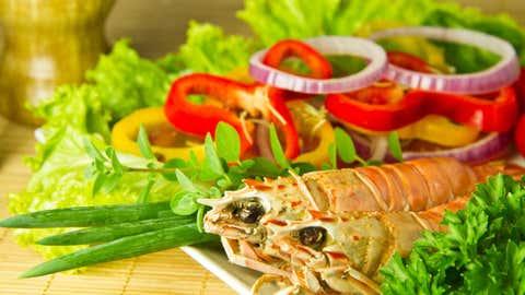 Manger mieux est plus simple qu'on ne le croit! (CCO)