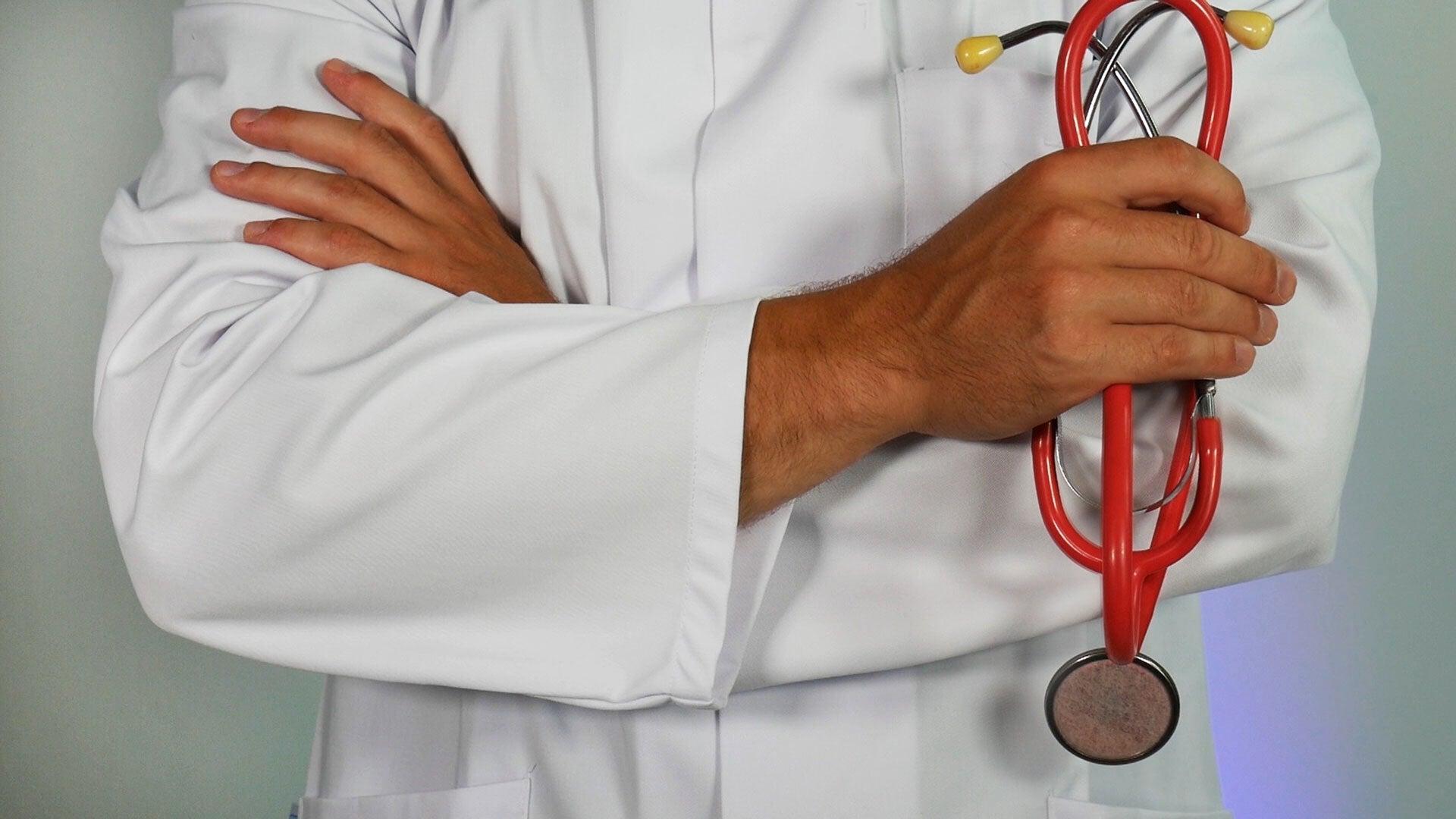 Thyroïde : à quoi sert-elle et comment en soigner les troubles ?