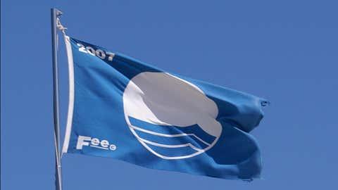 Pour la plupart des Français, le Pavillon Bleu est un critère pour choisir sa destination. (CCO)