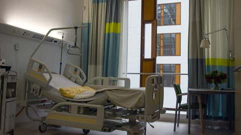 La maladie a provoqué un décès ce week-end. (CCO)