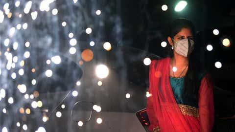 File photo (Piyal Bhattacharjee/TOI, BCCL, Delhi)