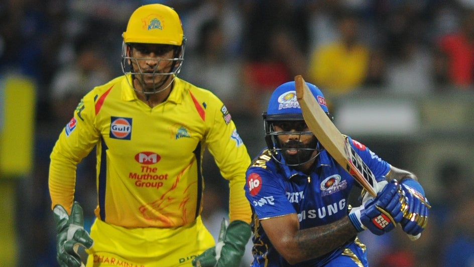 IPL Match Weather: CSK Face MI as Cyclone Threat Looms Over Coastal Tamil Nadu