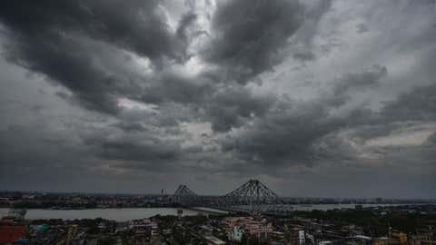(Amit Moulick/ Kolkata/BCCL)