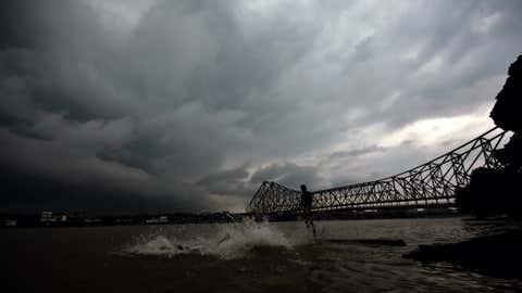 (Amit Moulick/Kolkata/BCCL)