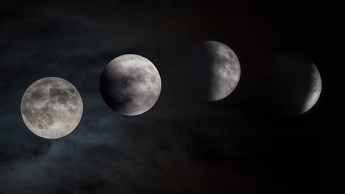 A Penumbral Lunar Eclipse will Take Place on Nov. 29-30 - Eyes on the Skies In-eclipse_2