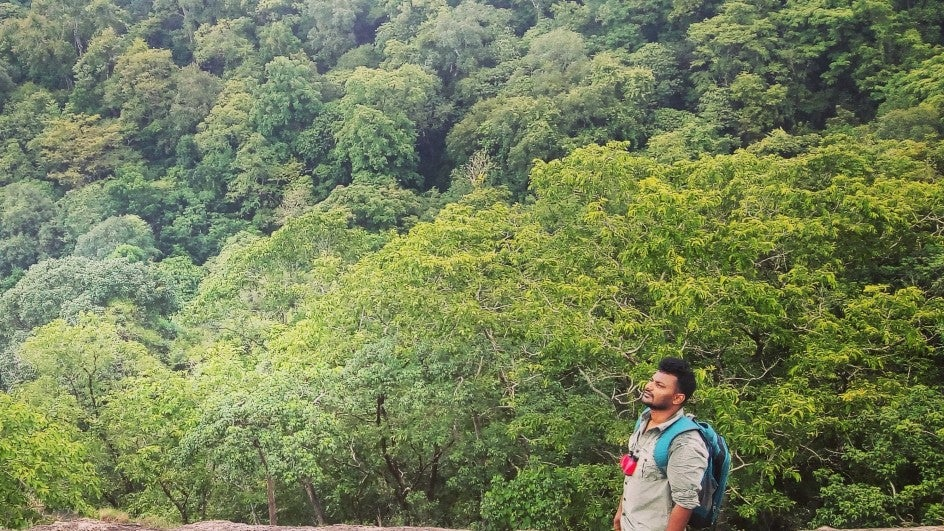 Four Marvellous, yet Less-known, Eco-tourism Destinations in India